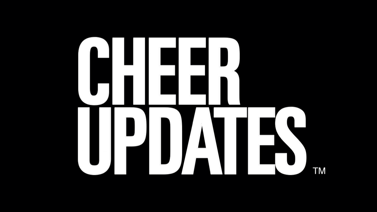 a9f5334c78cf 12 Days of Nfinity Giveaways - cheerUPDATES