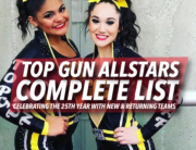 top gun all stars jags