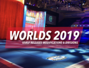worlds 2019 cheer usasf