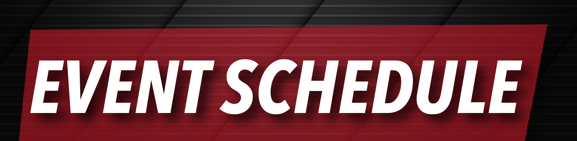 event schedule world bid usasf cheer