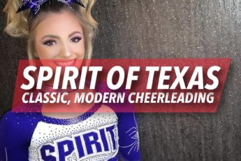 spirit of texas sot cheerleading cheer allstars all star allstar varsity usasf cheerleading worlds world championships